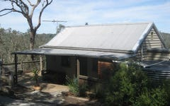 Address available on request, Warrandyte VIC