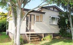 19 Chamberlain Street, North Toowoomba QLD