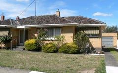Address available on request, Ballarat North VIC
