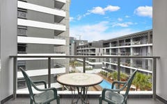 C403/850 Bourke Street, Waterloo NSW
