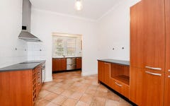 3/1 Brighton Boulevarde, Bondi Beach NSW