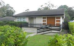 18 Warrina Street, Berowra NSW