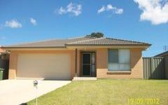 25 Dunbar Road, Cameron Park NSW