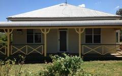 158 Cressfield Rd, Parkville NSW