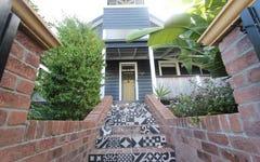 24 Fullerton Sreet, Stockton NSW