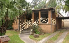 Address available on request, Dean Park NSW