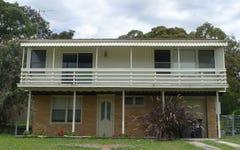 38 Southampton Avenue, Buttaba NSW