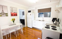 4/214 Long Street, South Toowoomba QLD