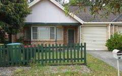 44 Green Close, Mardi NSW