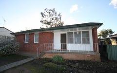 47 Bulolo Street, Ashmont NSW