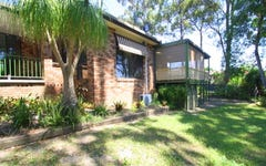 6 Mann Close, Coffs Harbour NSW