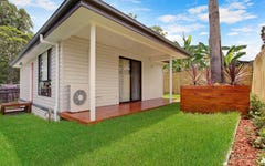 203A Hill End Road, Doonside NSW