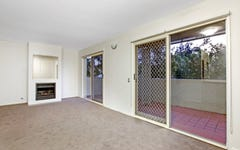 4/4 Ewenton Street, Balmain NSW