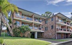 4/1-3 Balfour Street, Allawah NSW
