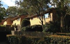 28-30 Fontenoy Road, Marsfield NSW