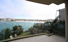 1/95 Ramsgate Avenue, Bondi Beach NSW