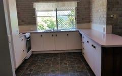 8 Macquarie Court, Burnside QLD