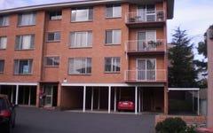 2/4 Velacia Place, Crestwood NSW
