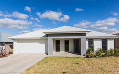 119 Strickland, Boorooma NSW
