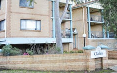 6/11-13 Oakes St, Westmead NSW