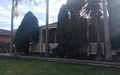 28 Gillian Crescent, Hassall Grove NSW