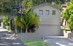 107 Lakeshore Drive, North Avoca NSW