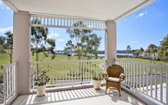 22/4 Admiralty Drive, Breakfast Point NSW