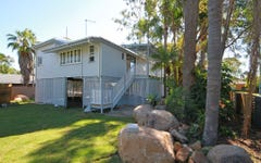 Address available on request, Loganholme QLD
