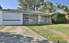3 Whipbird Street, Bellbird Park QLD