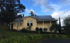 4 Hinde Rd, Tyers VIC