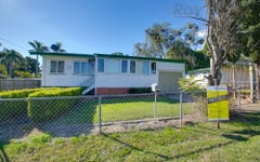 13 Hayes Street, Raceview QLD