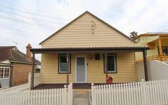 63 Bestic Street, Rockdale NSW
