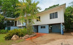 42 Parer Drive, Wagaman NT