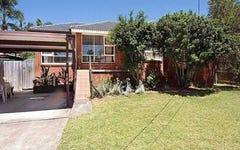 19 Rosamond Street, Hornsby NSW
