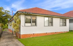3/137 Gipps Road, Keiraville NSW