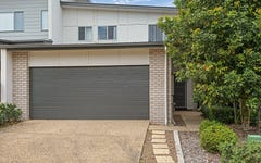 11/312 Manly Road, Manly West QLD