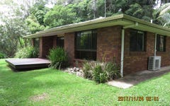 Address available on request, Maleny QLD