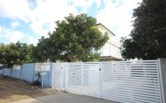 Address available on request, Swansea Heads NSW