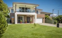 185 Bay Road, Toowoon Bay NSW
