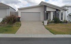 74 Anesbury Street, Doolandella QLD