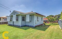 16 Whitwood Road, Ebbw Vale QLD