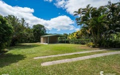4 Coolsprings Close, Kuranda QLD