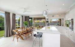 92 Myoora Road, Terrey Hills NSW