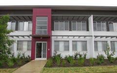 71-329 Flemington Road, Franklin ACT