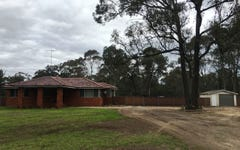 212-218 The Driftway, Londonderry NSW