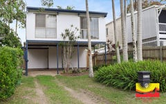 16 Coolum Street North, Dicky Beach QLD
