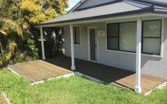 25 Mawson Street, Shortland NSW