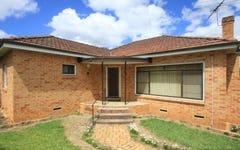 5 Rupert Street, Mount Colah NSW