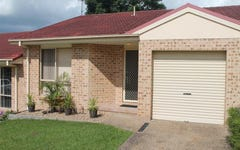 3/3 Harbour Boulevard, Bomaderry NSW