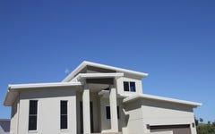 43 Buccaneer Avenue, Lammermoor QLD